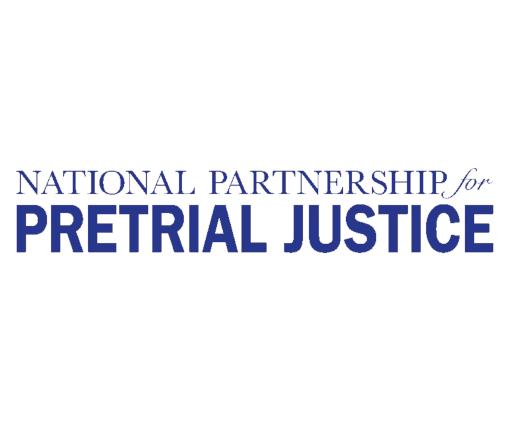 Arnold Ventures Pretrial Justice