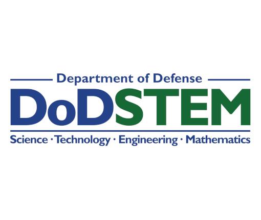 DoD STEM