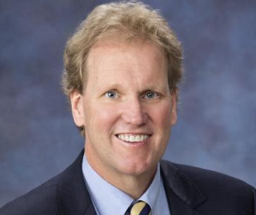 opioid mental health expert mark edlund