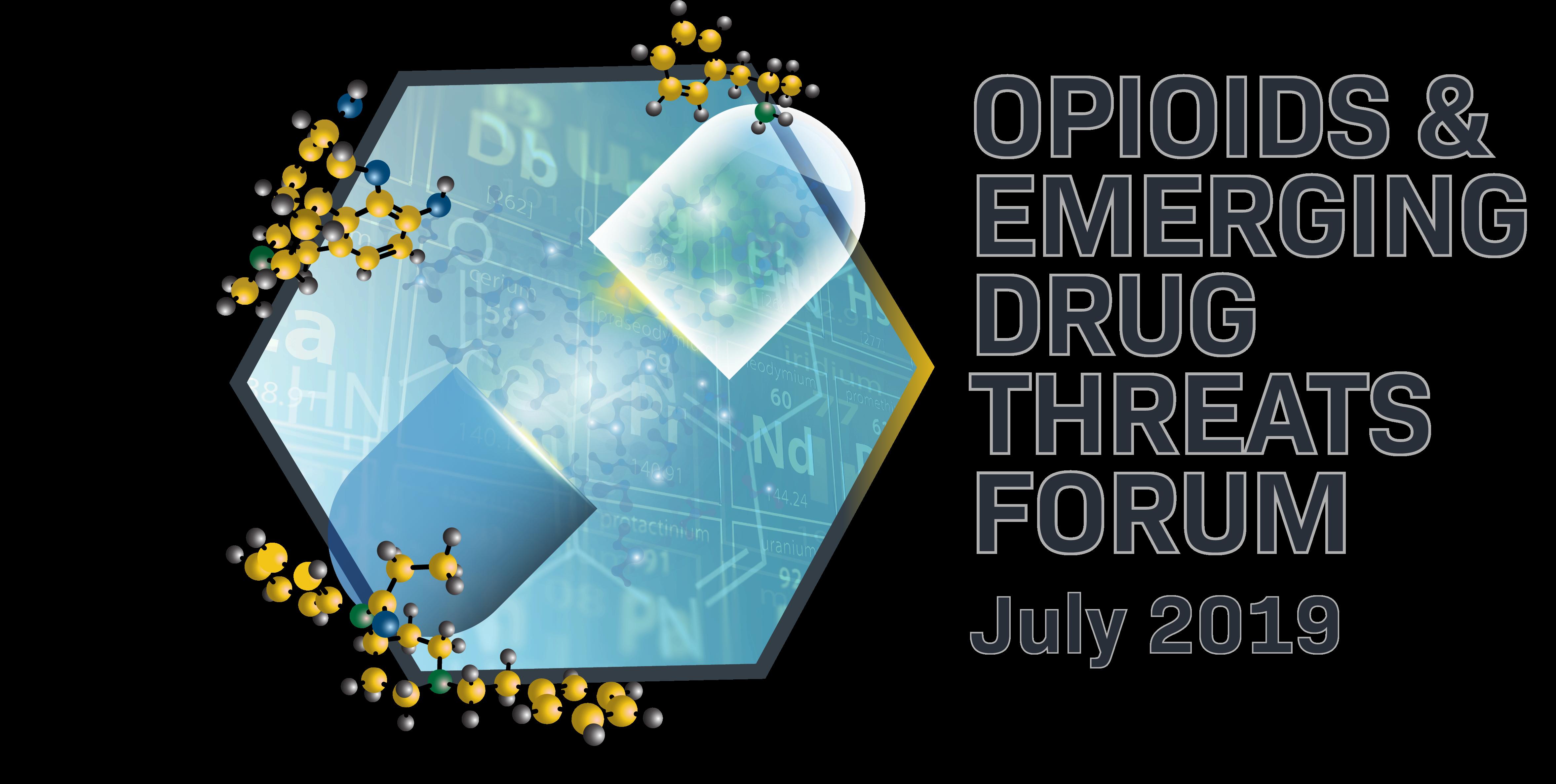 opioid logo