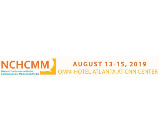 nchcmm logo