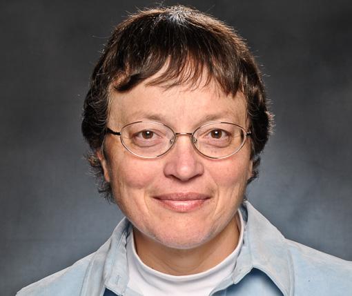 Jenny L. Wiley | RTI