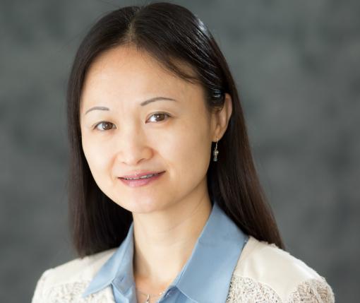 Yiying Xiong