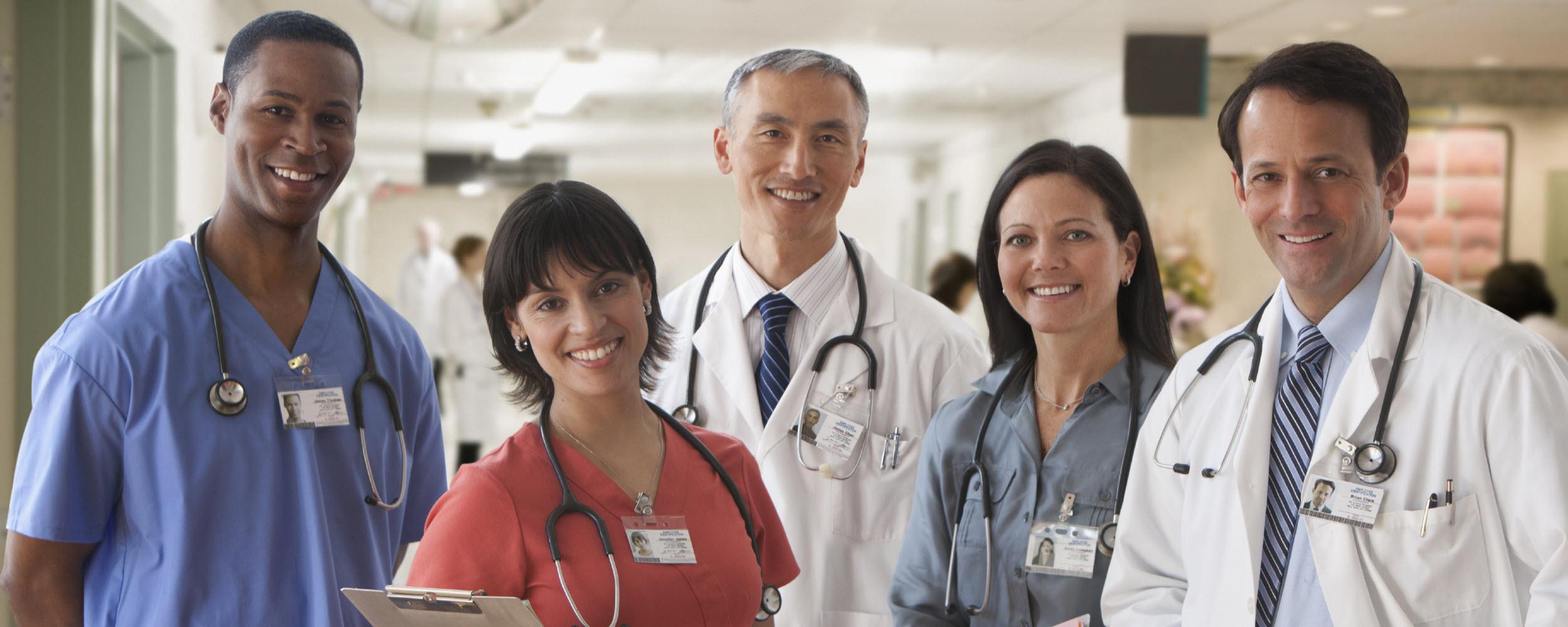 U S  News & World Report announces 2016-17 Best Hospitals rankings   RTI