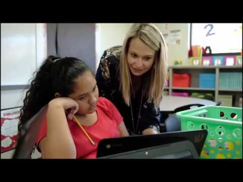 How We Help Achieve Instructional Excellence | RTI Center for Edu. Services