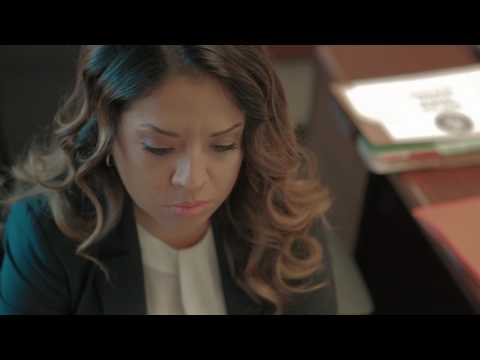 Prosecuting Cold Case Sexual Assault: The Dallas County Experience