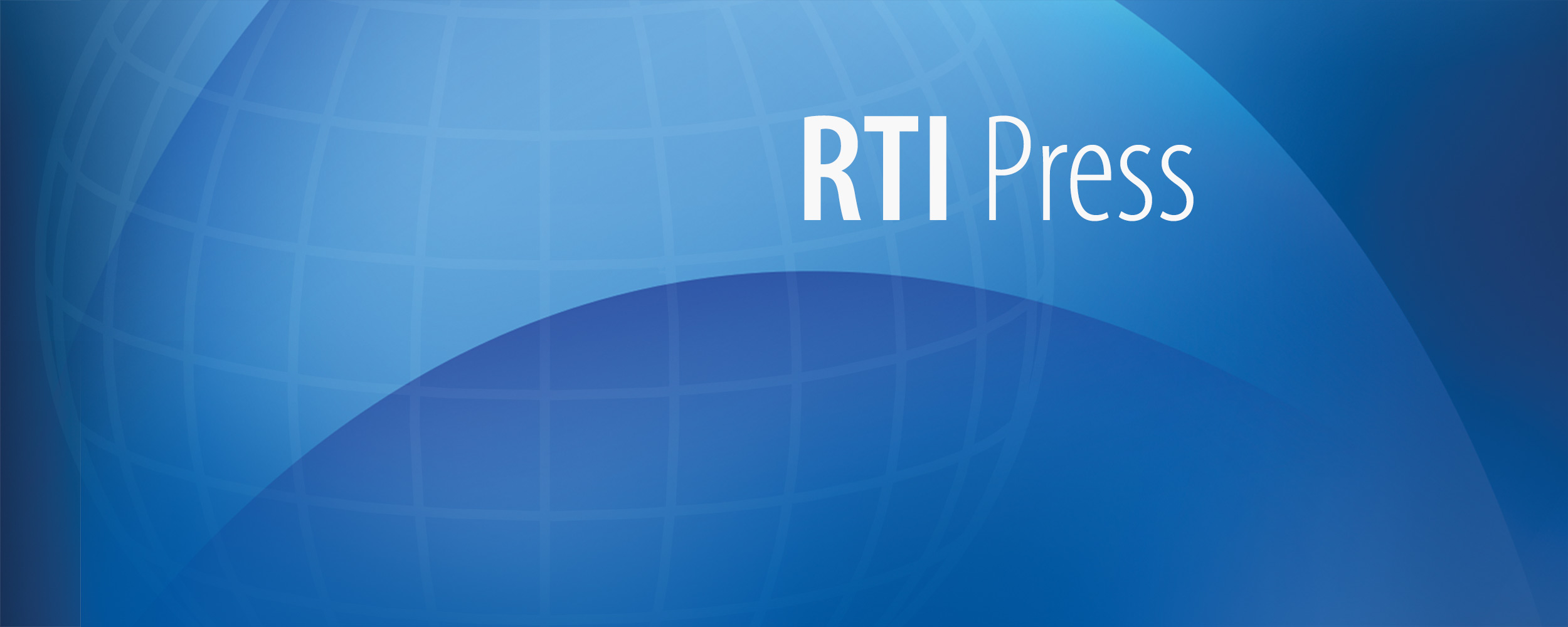 rti research papers Real-time innovations (rti) this paper describes preliminary research on a cloud-enabled coordination service for dds message brokers, pubsubcoord.