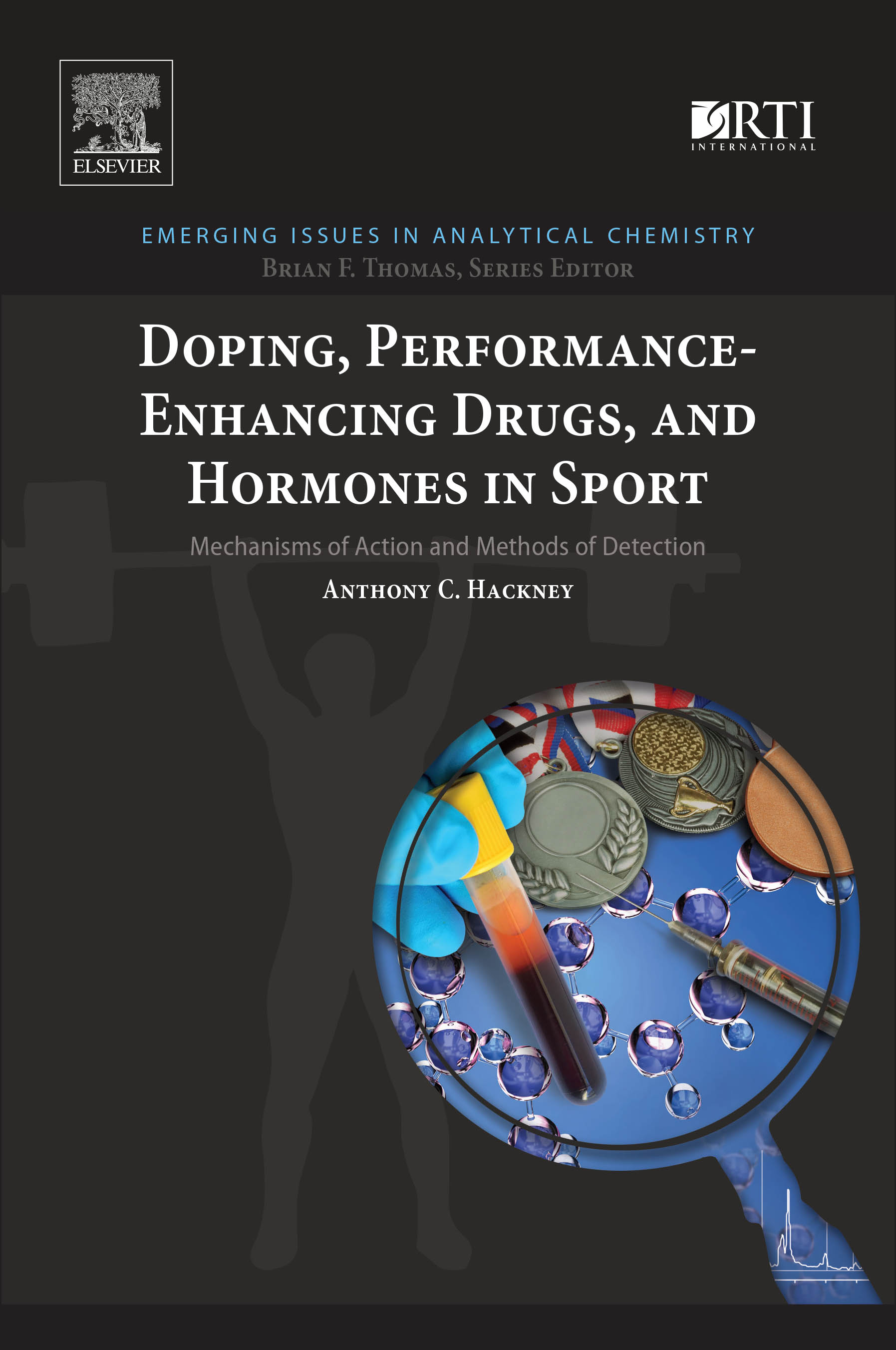 an overview of the performance enhancing drugs in the sport events Review the new front in the war on doping: amateur athletes april d henninga, , paul dimeob a brooklyn  mance enhancing drugs (peds), or doping, was  considered to  running, cycling, swimming, and multi-sport events have large.