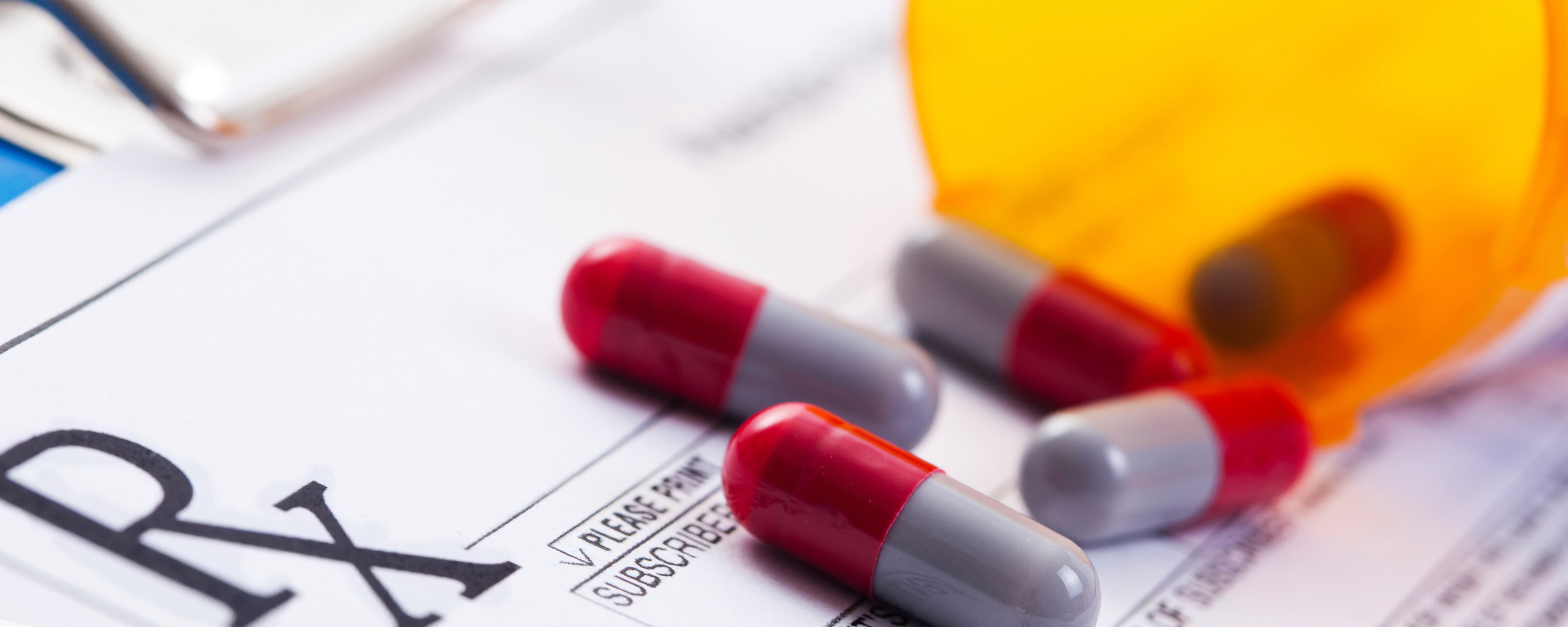 what is behavioral pharmacology