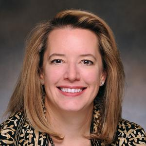 Nicole Barnes