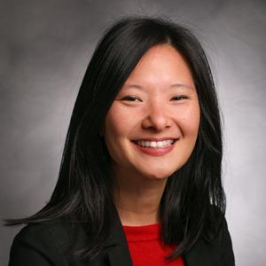 Molly Chen