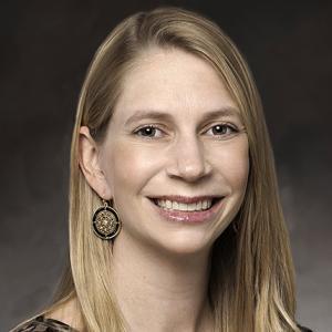 Emily Geisen