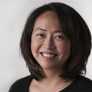 Helen Jang
