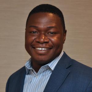 Emmanuel Oga