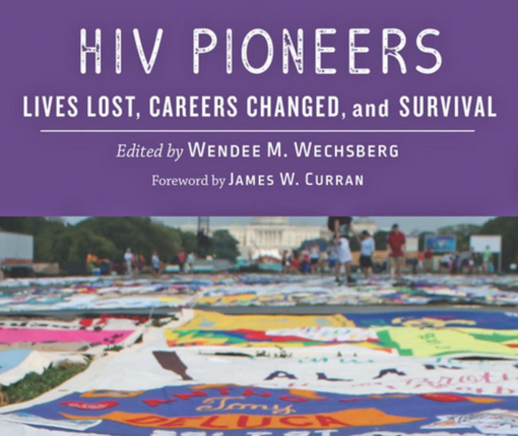 HIV Pioneers