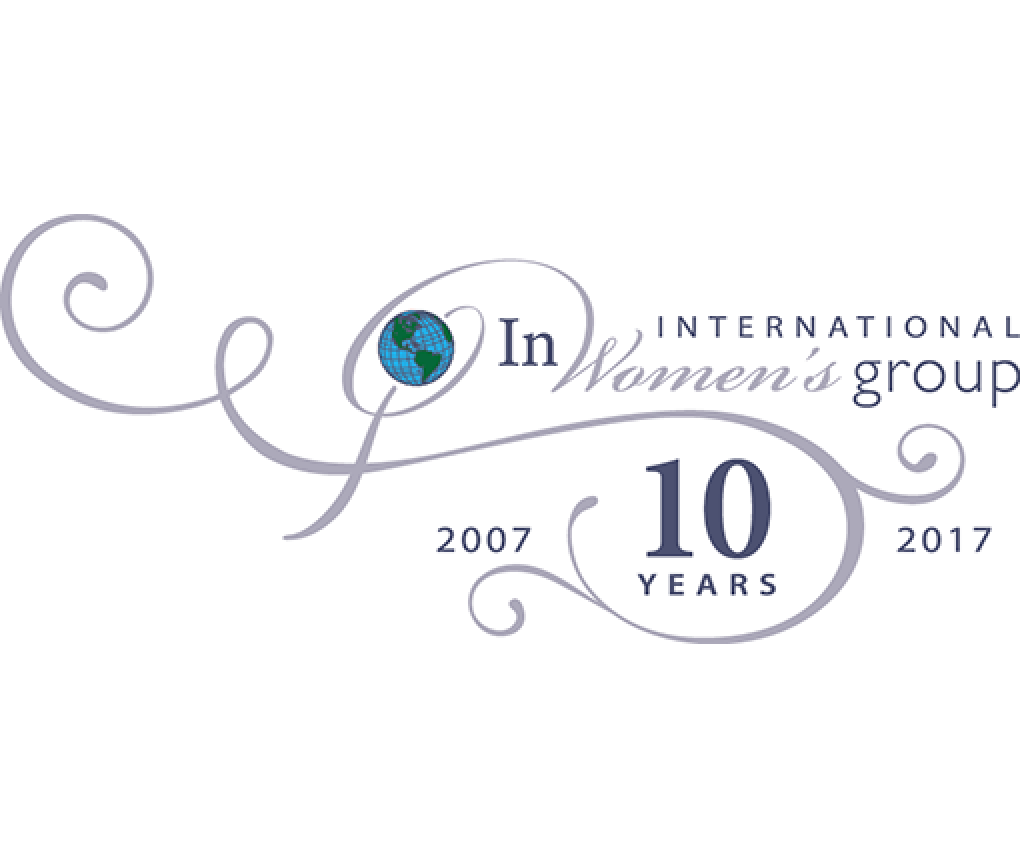 InWomen's Conference