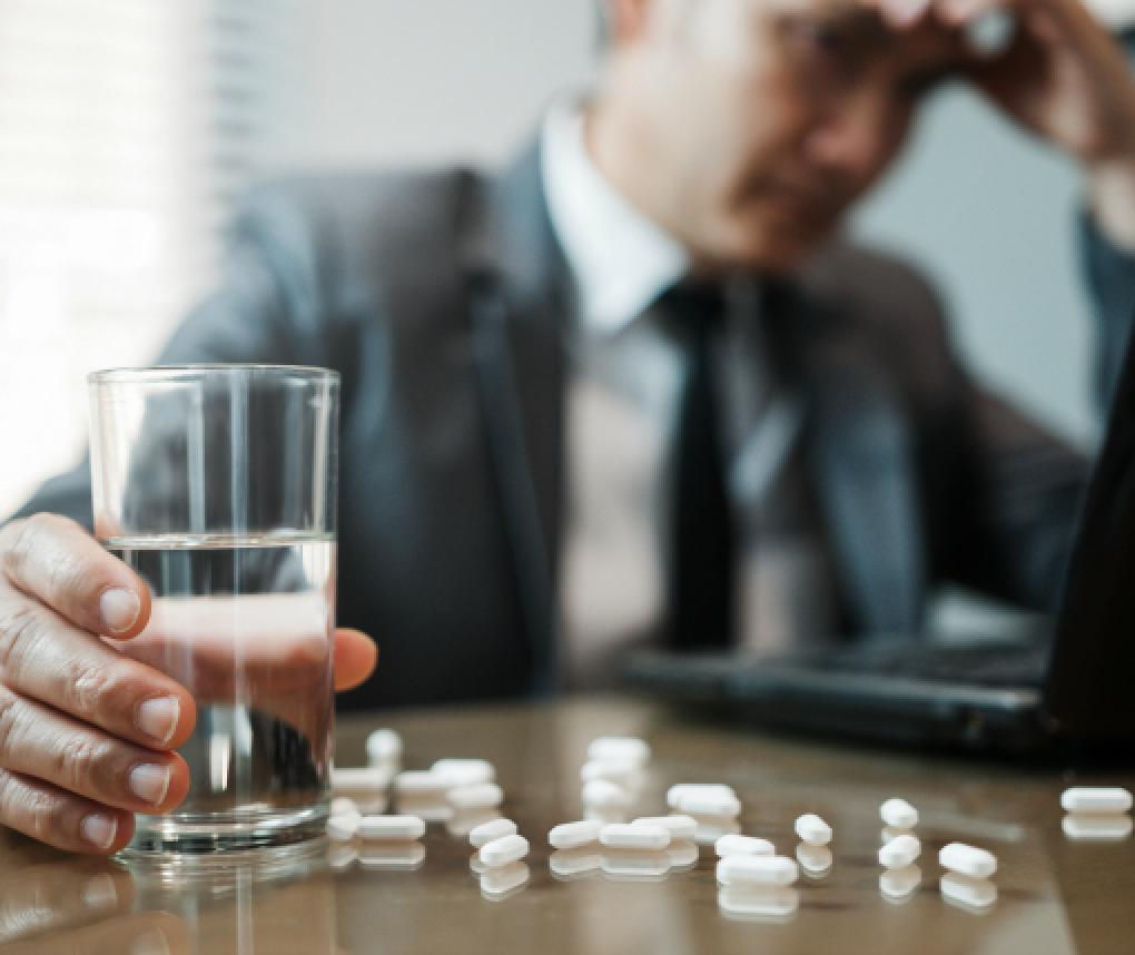 Opioid Summit