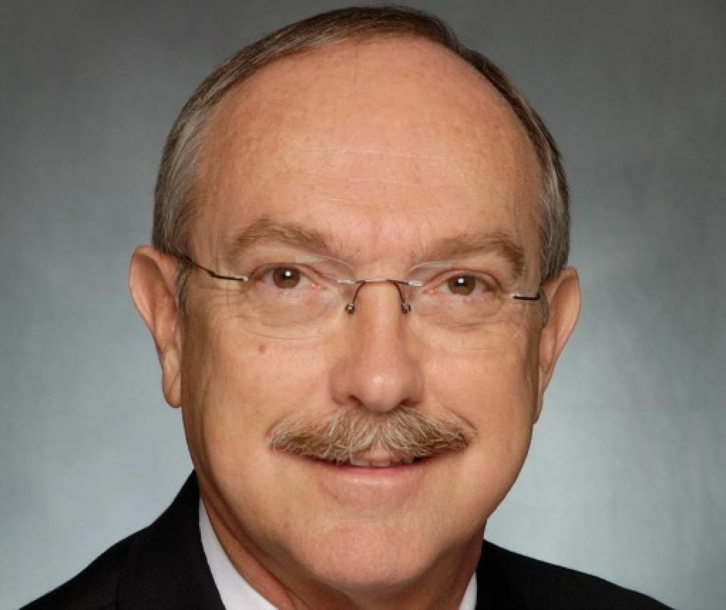 Robert Zerbonia