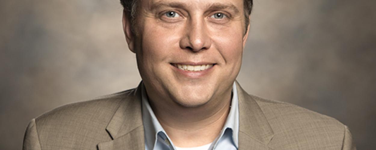 Matthew Finholt-Daniel