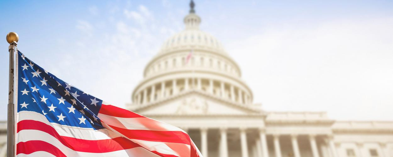 U.S. Government | RTI