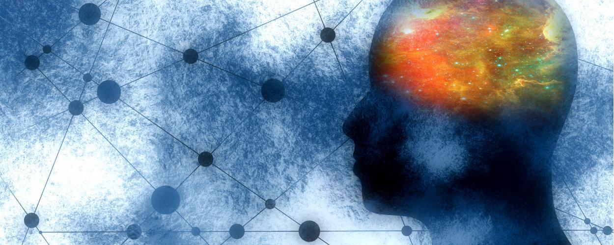 brain genetics DNA opioids