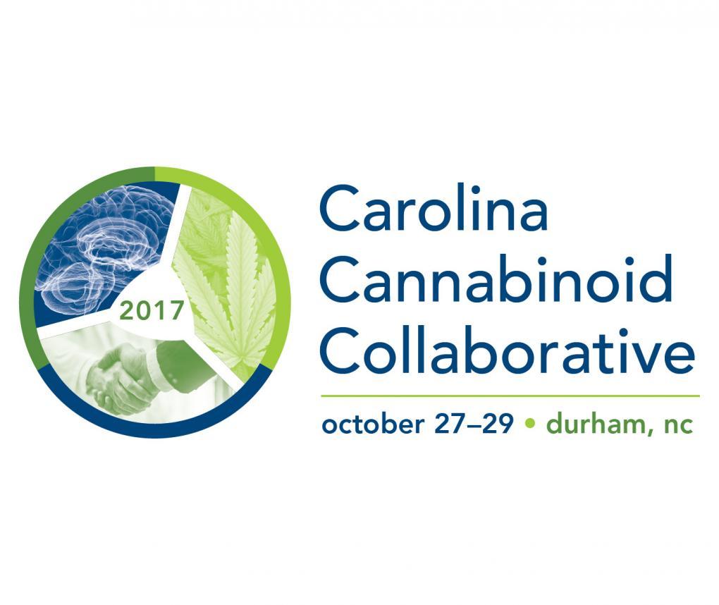 Carolina Cannabinoid Collaborative