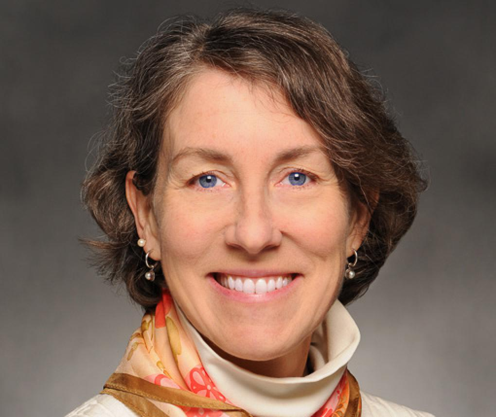 national afterschool association names jean wiecha one of its 2017 most influential in health wellness
