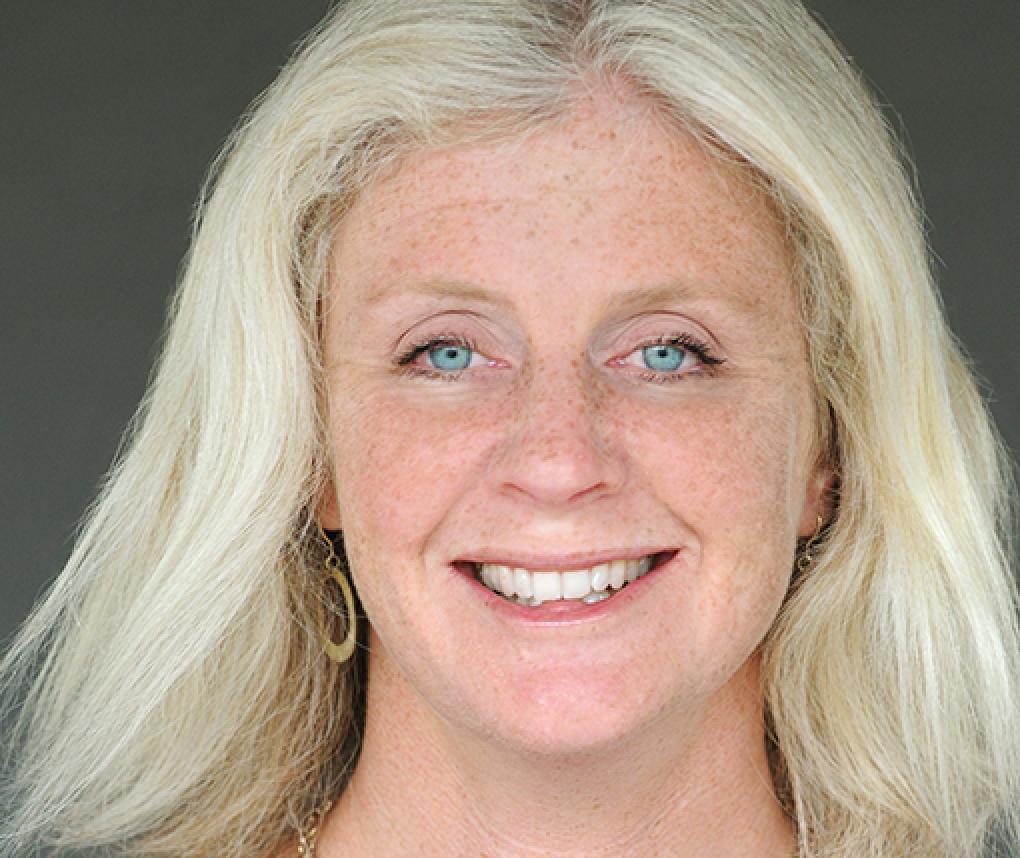 Kirsten Price (actress)
