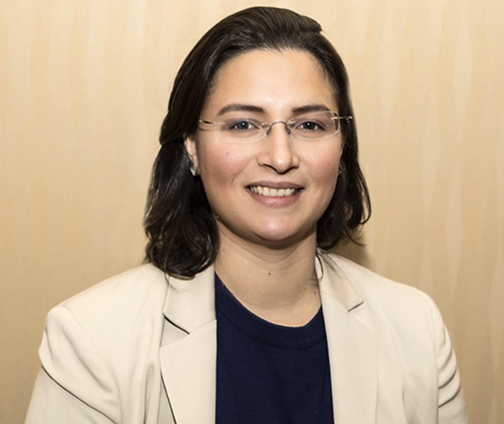 Maria Alva