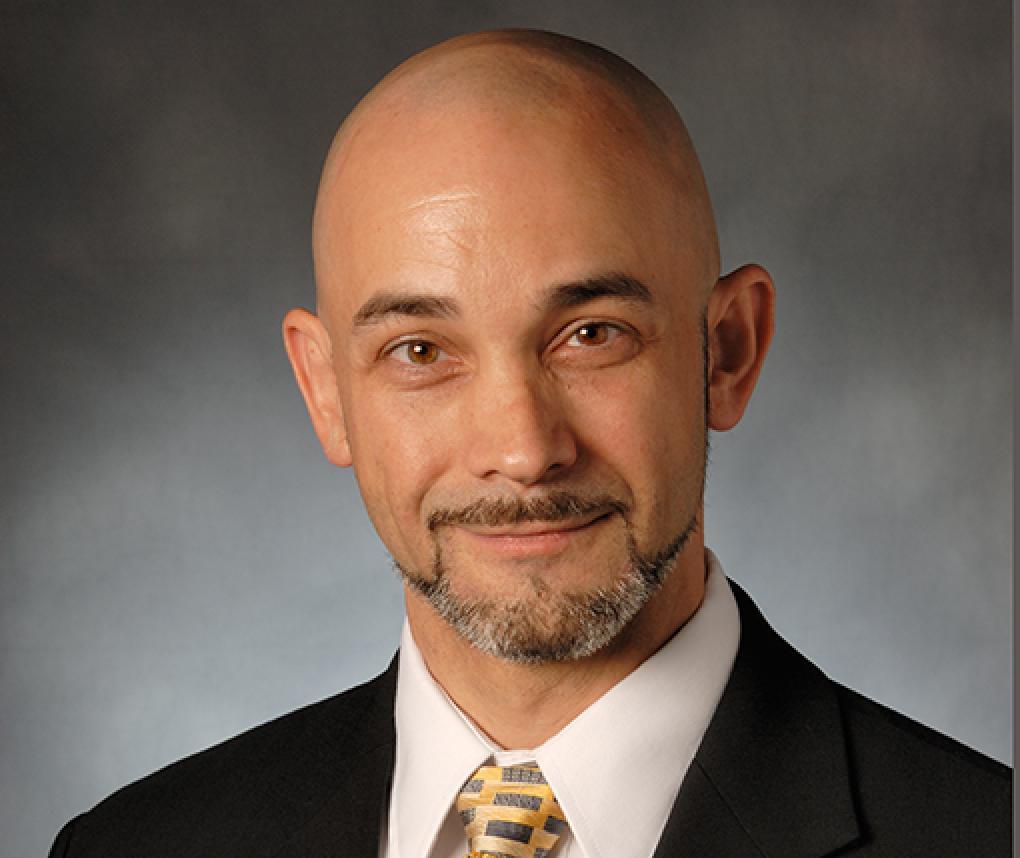 Jonathan Blitstein