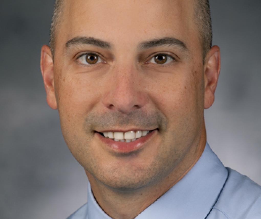 Dr. Bryan Garner