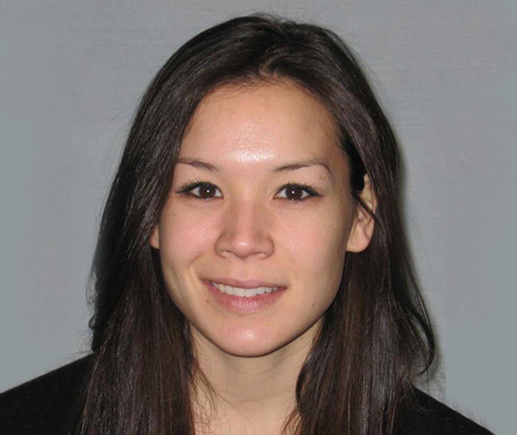 Jennifer Mallare