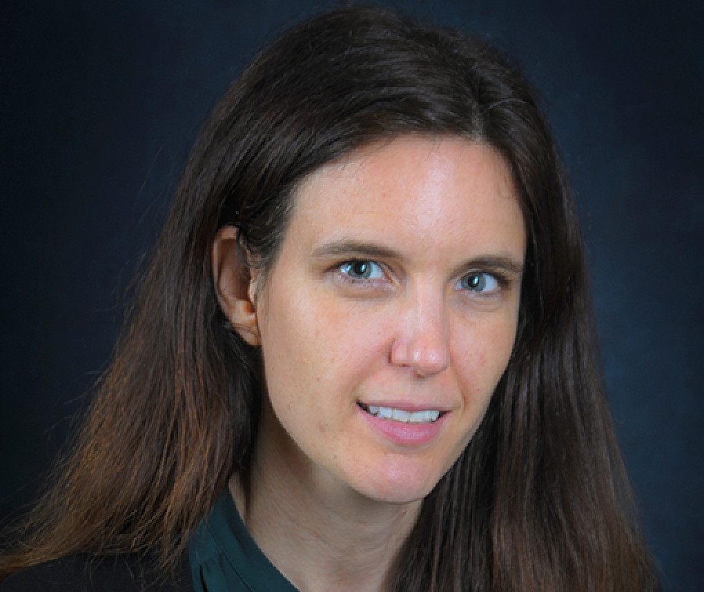 Christina Stearns