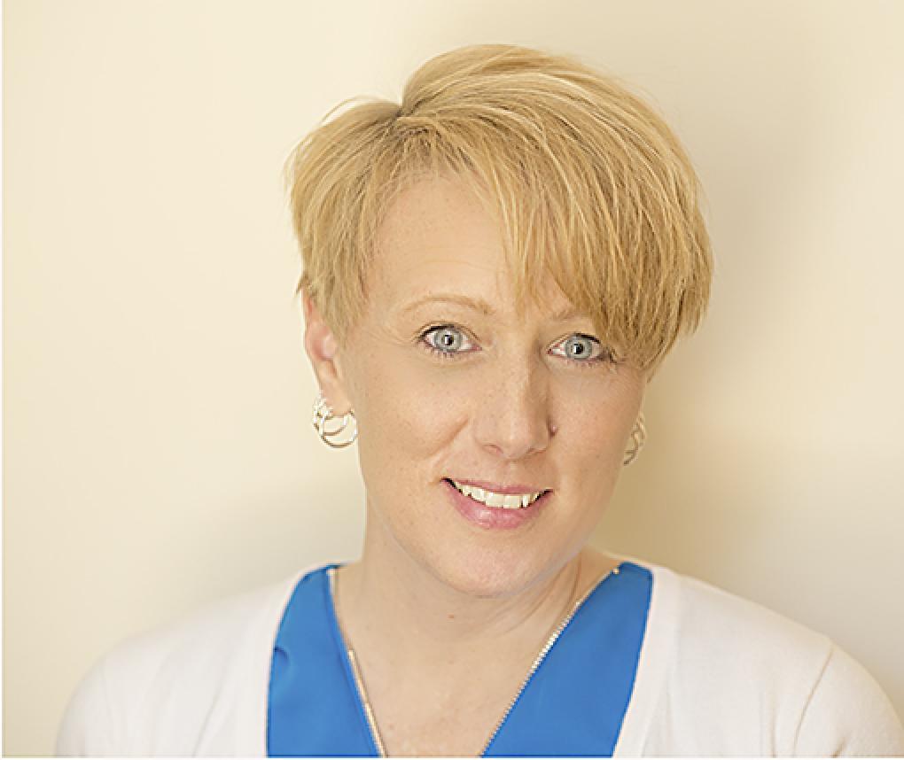 Denise Tyler