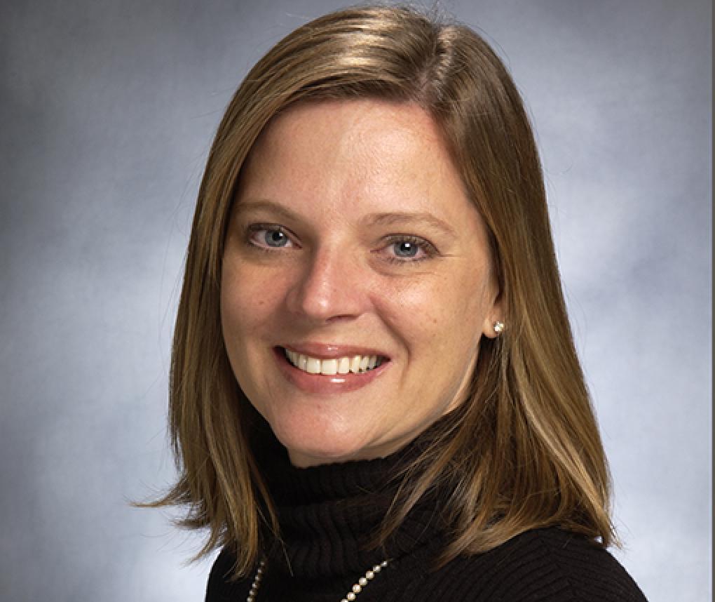 Kelly Hollis