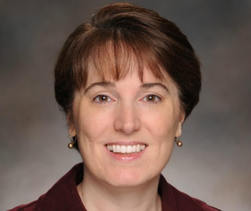 Leila Kahwati