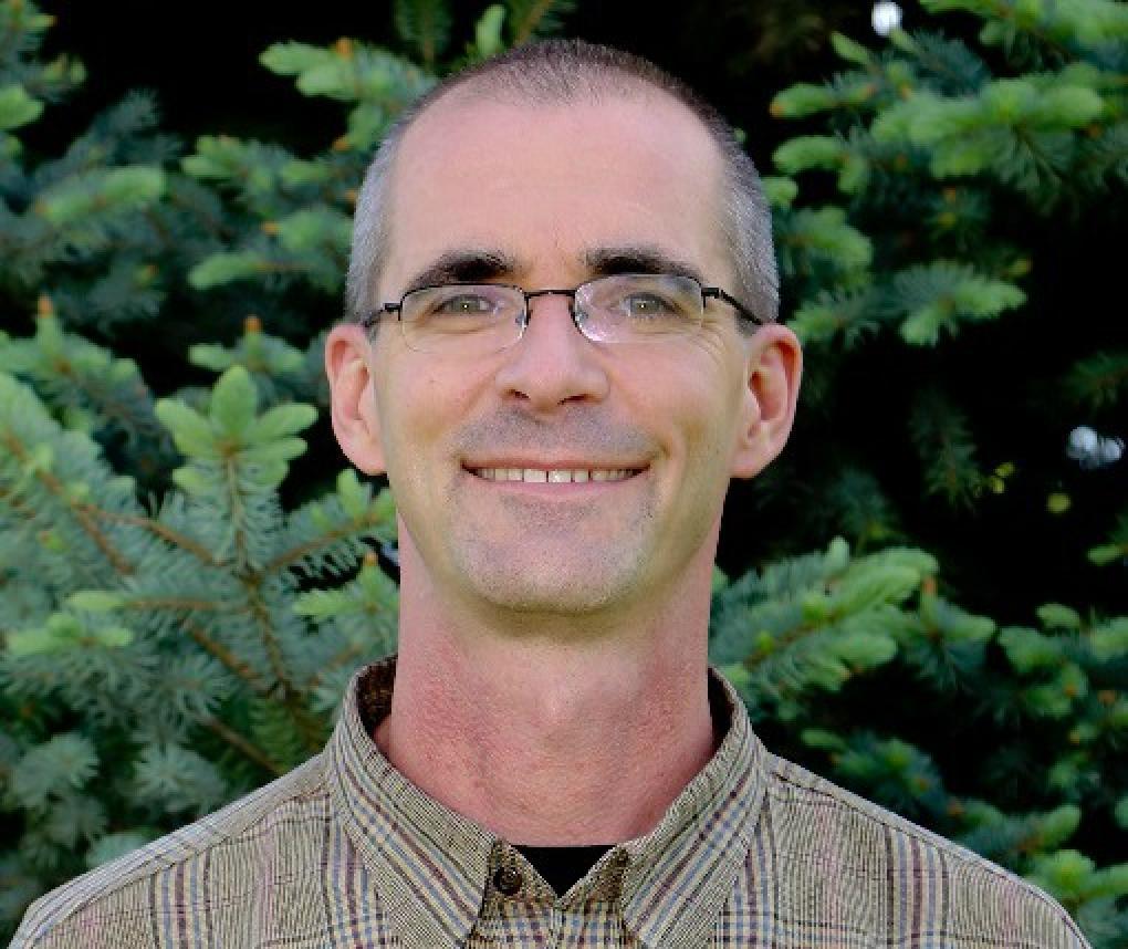 Michael Thiemann