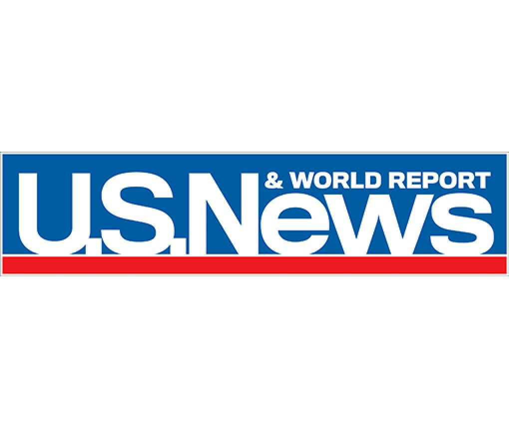 Us News & World Report Announces 201516 Best Hospitals. How To Spell Me In Spanish Va Auto Insurance. What Causes Depression In The Brain. Lansing Personal Injury Lawyer. Debit Card Provisional Credit. Consolidate Federal Student Loans Lower Interest Rate. Animation Of The Solar System. Steak Restaurants In Roseville Ca. Social Security Louisville Ky