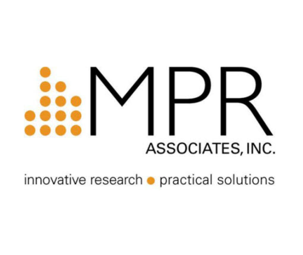 logo of the former MPR Associates