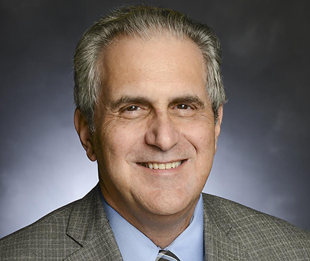 James Rosenzweig