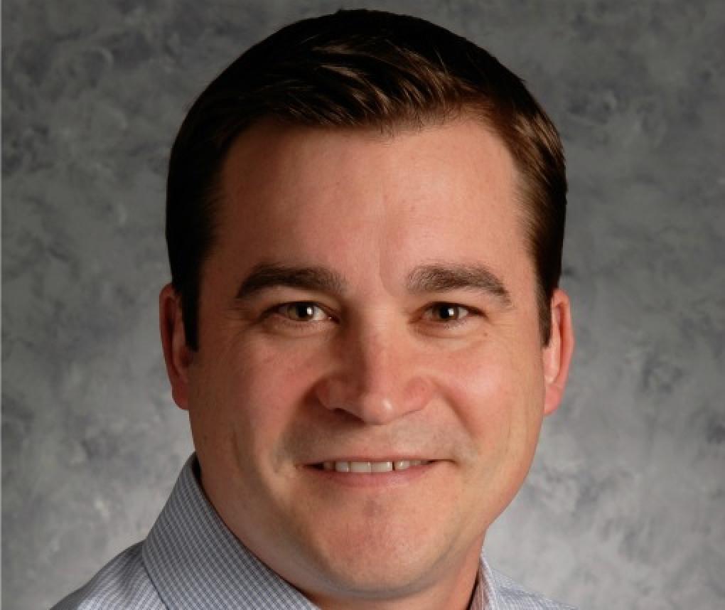 Jeff Piascik
