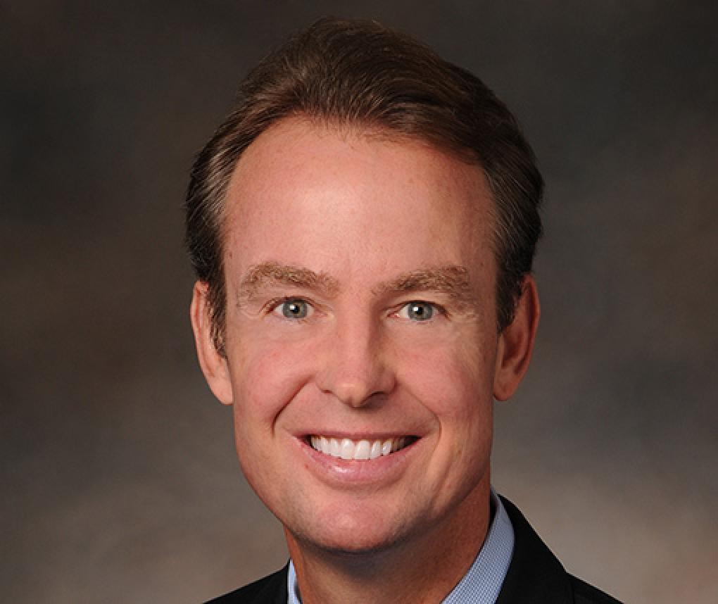 Chris Buchholtz