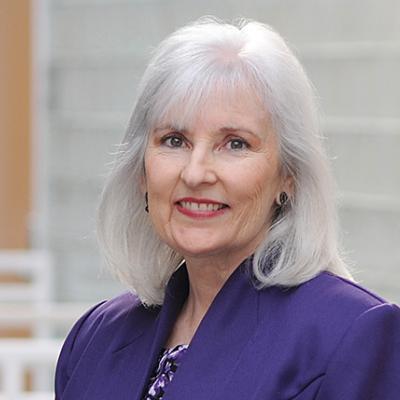 Janice Kelly-Reid
