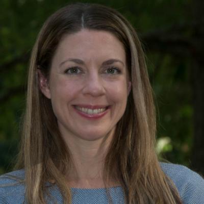 Leah Johnson