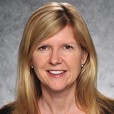 Elizabeth McClure