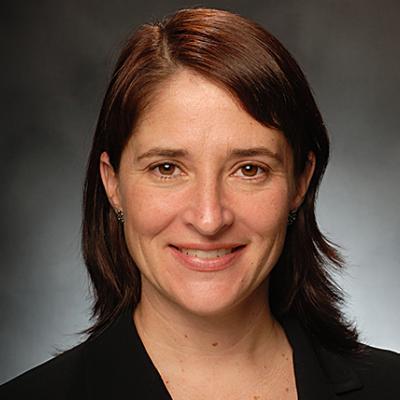 Sara Lawrence