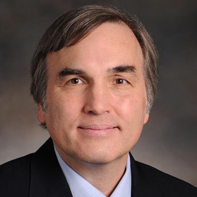Michael Trisolini